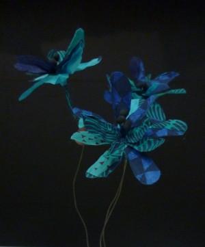 fleurs-galet