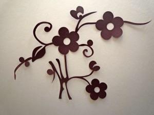 découpe:fleurs